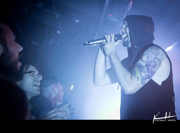 Bild von Kathrin Hirzel: http://www.art-noir.ch/art-noir/concertfestival-pictures?album=17&gallery=876