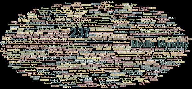 media-monday-237