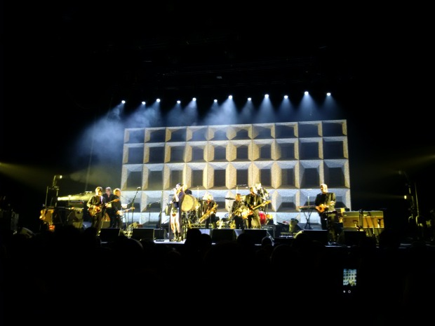 PJ Harvey_Hallenstadion 16_MBohli_1