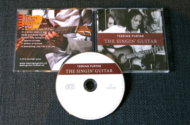 tsering-purtag_singin-guitar_MBohli